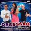 OBSESSÃO MUSICAL NO CLUBE DO COQUEIRO