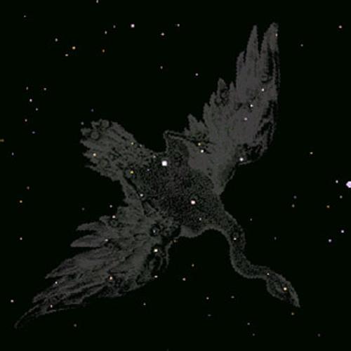 Set Course to Cygnus
