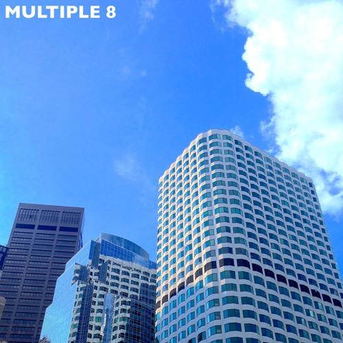 MULTIPLE 8