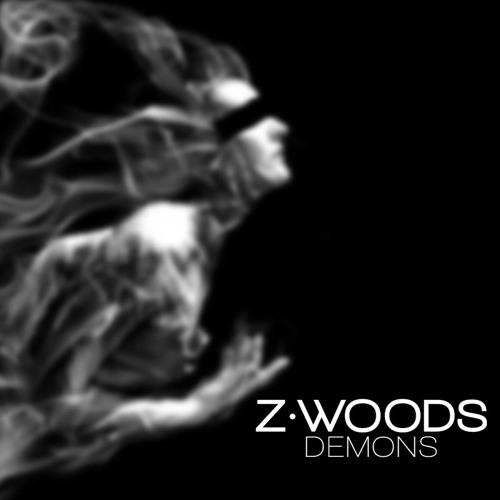Imagine Dragons - Demons I Z.WOODS
