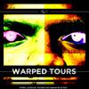 Warped Tours