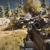 Battlefield 4 Song RPG