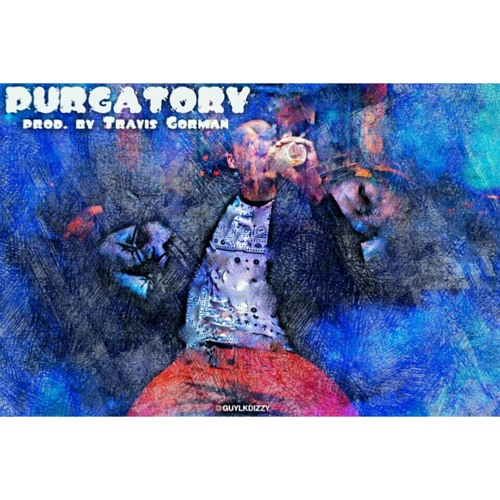 Purgatory (Prod.By Travis Gorman)