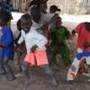 Patoranking - Girlie 'O' Remix [Official Video] Ft. Tiwa Savage