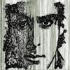 Armand Amar - La Terre Vue Du Ciel