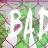 Showtek - Bad Feat Vassy(Mario Garcia Remix Portada del disco