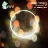 Mattia Pompeo - Bassgrunt (TEMMA - Teje Remix)[Tempura Records]