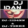 95 Dr. Dre Ft Snoop Dogg - Next Episod -[ IID4NN DJ & DJ T3RKZ ] Private Remix