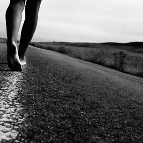 Feet That Danced