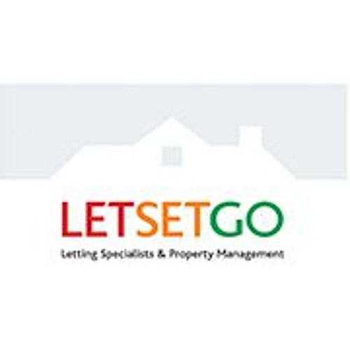 Let Set Go Property Hour Interview With Richard Blanco