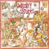 Whiskey Shivers - 05 There Is A Time (Feat. Kelsey Wilson)