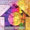 Fallen for You -  Jamie Lewis & Lauren Mason [Maff Boothroyd Remix]