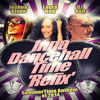 Inna Dancehall Time (Dj Ash And Joshua Klyde Refix)