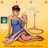 Aiva - Silk Ft. CMA