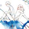 Sekai wa Koi ni Ochiteiru (世界は恋に落ちている)by CHiCO with HoneyWorks - Ao Haru Ride OP FULL