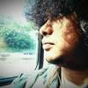 O Mor Ramjaner Oi Rojar Sheshe Elo Khushir - - == E I D == - - - YouTube[via Torchbrowser