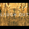 Rich Gang - Laugh Out (TapOut Parody by Pashia)