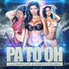 LocoMotive & Happy Colors - Pa'To Oh (Original Mix)