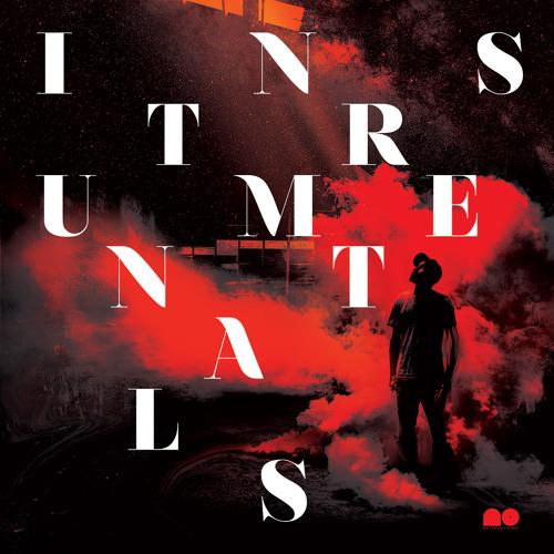 Ohmega Watts - Higher Instrumentals