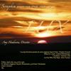 Lux Aeterna - E. Elgar, arr. John Cameron