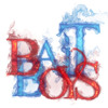 Download Bait Boys - Short and Sleek vol. 1 Mp3