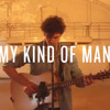 Vance Joy -  My Kind Of Man  Live From Flinders St. Ballroom