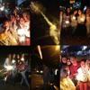 Mohon Maaf Lahir Dan Batin at Happy eid mubarok