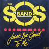 CJ CARLOS MASH UP SOS /JUST BE GOOD TO ME/HIGH HOPES/NO ONE GONNER LOVE YOU