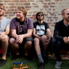 The Smith Street Band Guest Program Triple J Unearthed