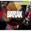 Dios Hablame     Barak   #GeneraciónSedienta