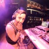 Lucent Dossier Experience || House of Blues Las Vegas || Opening Set