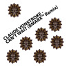 Claude Vonstroke - Can't Wait (BRANDON MARX Bootleg)