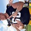 Iowa Hawkeyes Brandon Scherff talks NFL Draft, WEIGHT ROOM HEROICS
