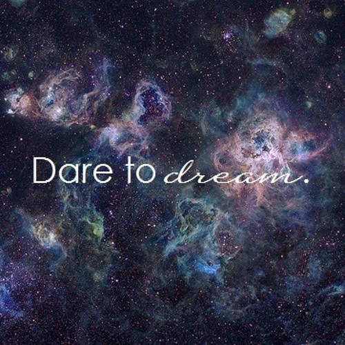 Be The Dream Maker