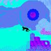 #7 YLANG YLANG - DREAM WARRIOR (GAME OST)