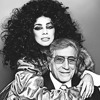 Tony Bennett & Lady Gaga - Anithing Goes (Instrumental)