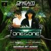 Dream #019 (Prelude To Dream - Ride To The Amazon)