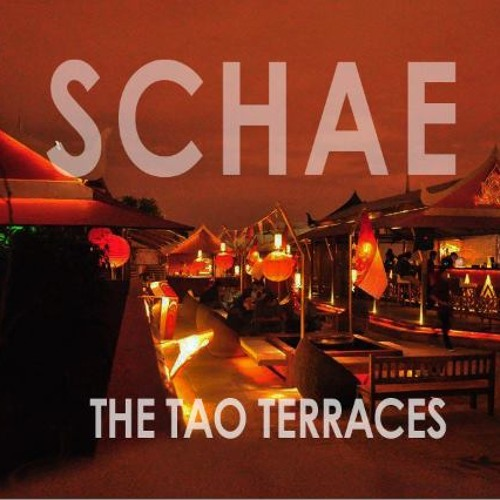The Tao Terraces