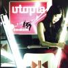 Utopia - Hujan (OST. Ganteng Ganteng Serigala)