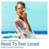 Reflekt - I need to feel loved - Specialistsound rmx part 2