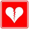 Rhoma Irama - Kegagalan Cinta