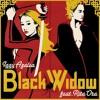 Iggy Azalea - Black Widow (feat. Rita Ora) (Official Acapella Snippet)