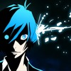 Mass Destruction (Persona 3 Theme)