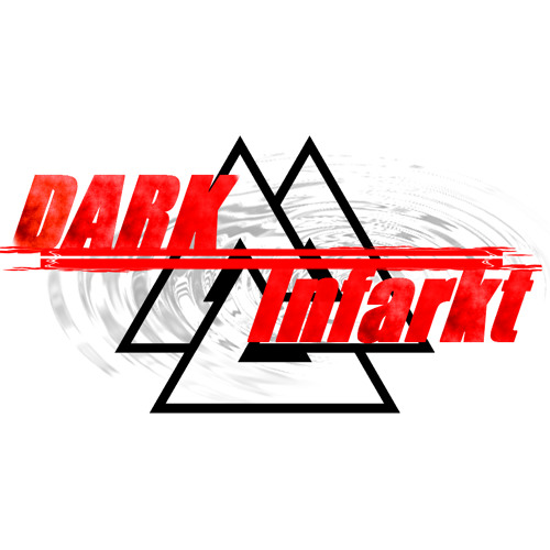 Zerstörung - Dark-Infarkt
