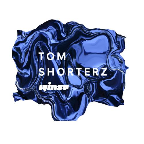 Tom Shorterz - Mainline