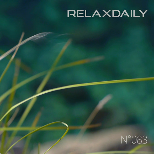 relaxdaily N°083 - Slow, Calm Instrumental Music – Mallorca Coast