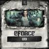 Download E-Force - Seven (#A2REC080 Preview) Mp3