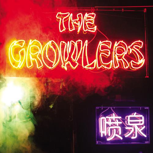The Growlers - Good Advice