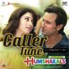 Callertune Club Edit - Humshakals -  (Fighter's Mix) DJ Fighter