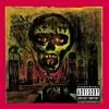 TM - Dead Skin Mask (Slayer cover) ft. Mitchell Davis